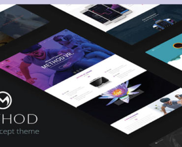 theme wordpress free 1