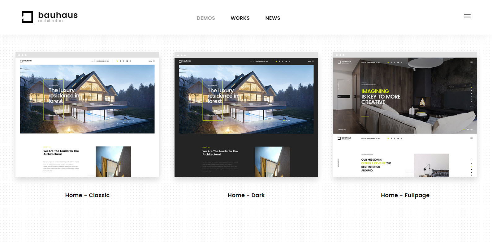 construct building wordpress theme - theme construction wordpress - finance wordpress theme